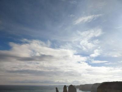 导游领队带你看澳大利亚美景
