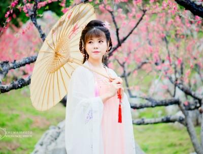 假日游踪|翁源赏花季,与桃花相约,邂逅最美爱情!