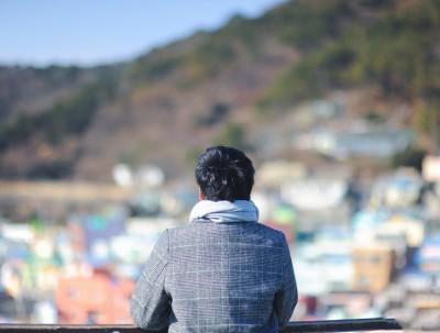 心动韩国丨我们都需要一次浪漫与烟火气并存的治愈之旅