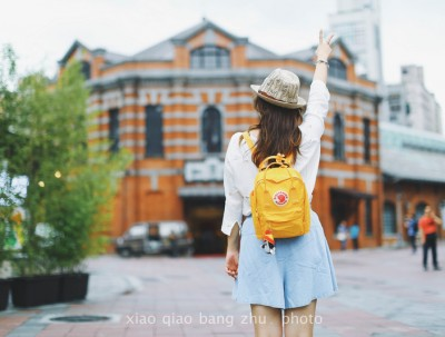 台北印记,灿烂盛夏中的日常美好 ---台北5日,停不下的脚步