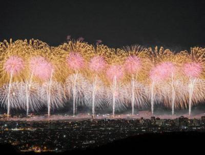 变化的日本之旅 发现日本旅行的新魅力