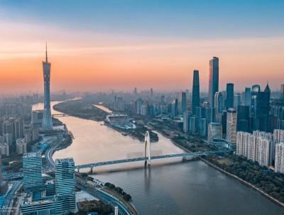 广州丨24小时的小众玩法推荐