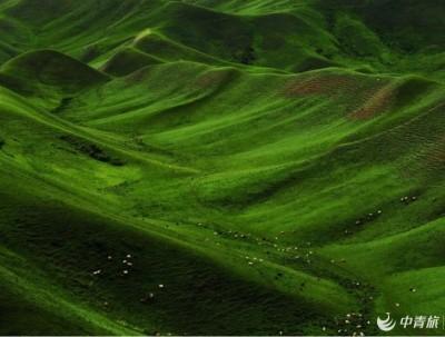 看塞外美景,赏西域风光。新疆是一个不会让你失望的地方
