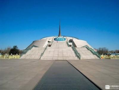 北京地铁周边旅游景点大全!别忘了分享哦!