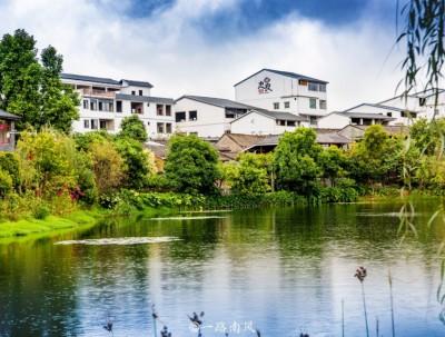 广西南宁最冷门的景点,大多数游客不知道,但美出天际!