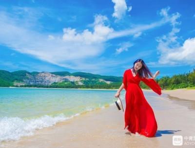 两天一晚,玩转杭州萧山山水与乐园