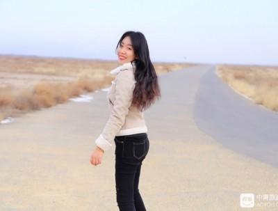 追寻《大话西游》拍摄地,寻找银川冬日美景!