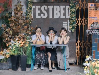 「再见重庆」奥陶纪的刺激+美食与小众景点的旅程狂欢