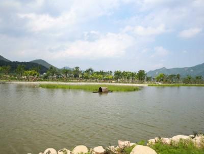 秦皇岛避暑小众旅游地(上)