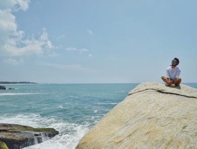 斯里兰卡:遇见阳光之城,欣赏异域文化与大自然的无边...