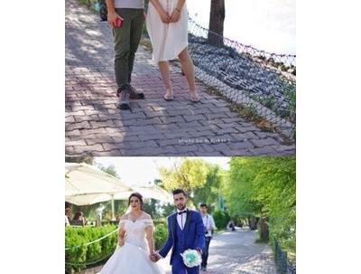 土耳其卡帕多奇亚奇遇