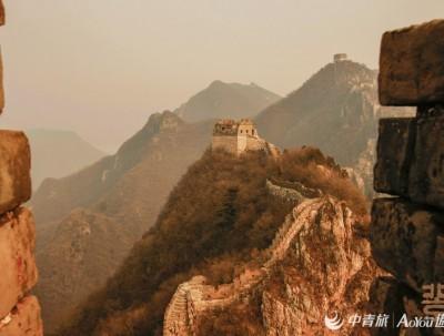 本地人告诉你,来到北京应该怎么吃,怎么玩