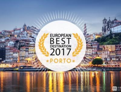 2017年欧洲最值得一去的15个景点,你去过几个?